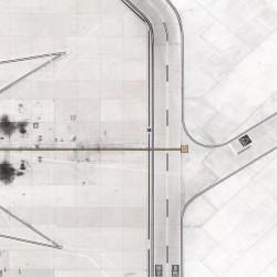 Aéroport, Las Vegas, 2013 - n°2/5