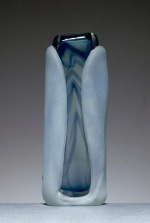 BEGOU Marisa et Alain - Sculpture n° 84-B-5-54 - BEGOU_MARISA_ET_ALAIN_139