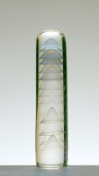 BEGOU Marisa et Alain - Sculpture n° 85-11-7-V