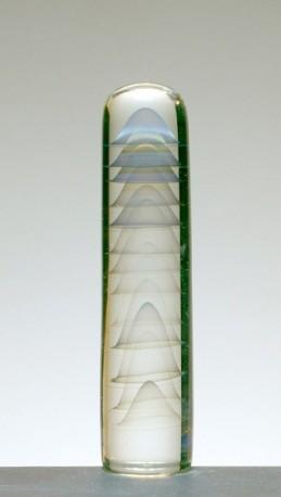 BEGOU Marisa et Alain - Sculpture n° 85-11-7-V - BEGOU_MARISA_ET_ALAIN_142
