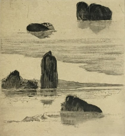Les ilôts vagabonds 2 - NATHALIE_GRALL_879
