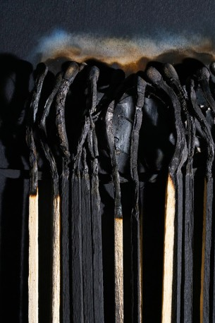 Têtes brûlées I - n° I/IV - RENOIR_JACQUES_168
