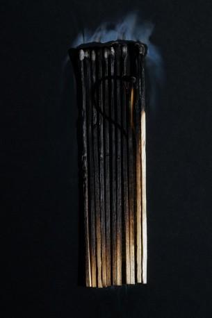 Têtes brûlées II - n° I/IV - RENOIR_JACQUES_169