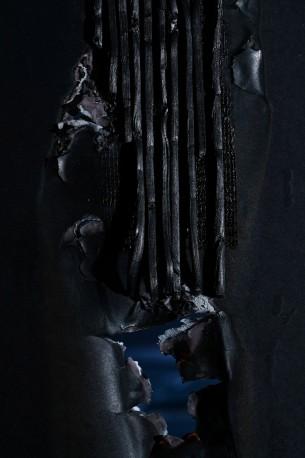 Têtes brûlées III - n° I/IV - RENOIR_JACQUES_170