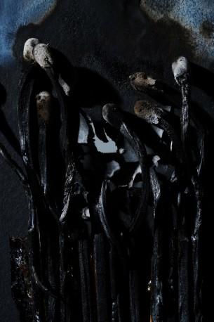 Têtes brûlées VI - n° I/IV - RENOIR_JACQUES_173
