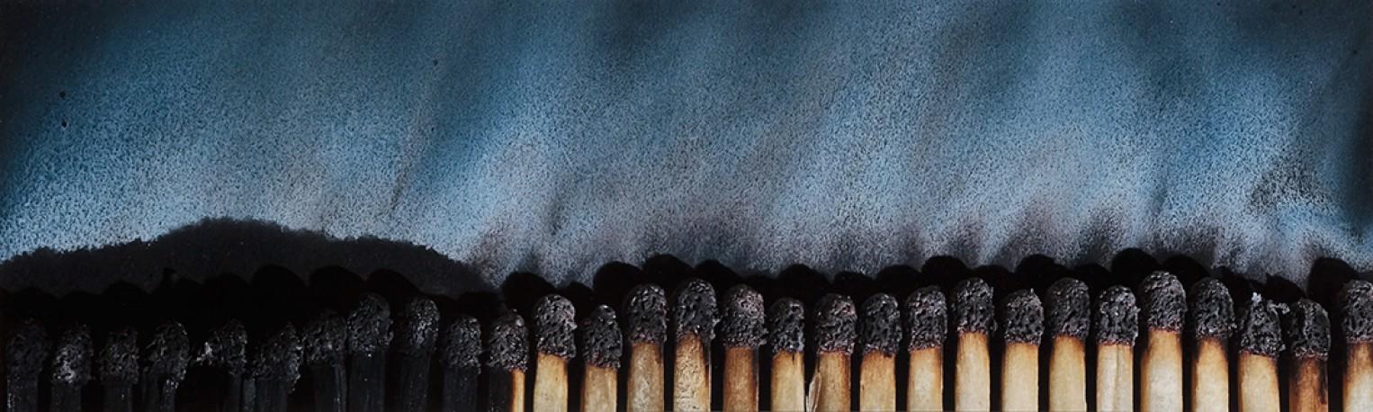 Têtes brûlées VI - n° I/IV - RENOIR_JACQUES_175