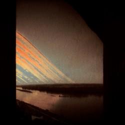 Solargraph 20180621-04