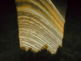 Solargraph 20180621-09