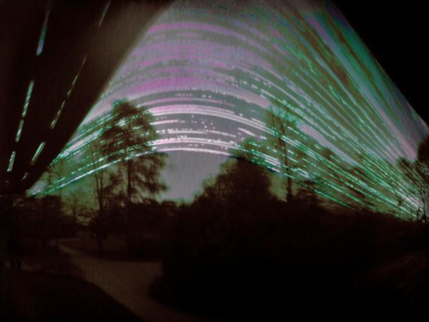 Solargraph 20180621-02 - MANN_ROBERT_1