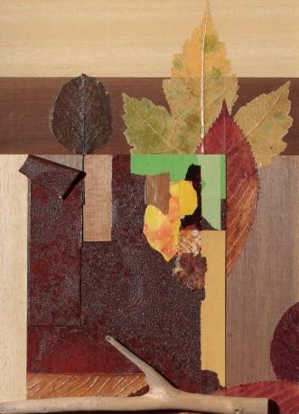 Couleur d'automne - MANSUY_GUY_424