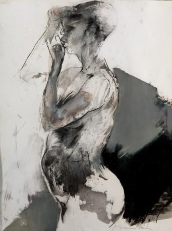 Silence (2010) - FRANTA_318
