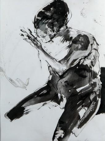 Homme-appel (1999) - FRANTA_319