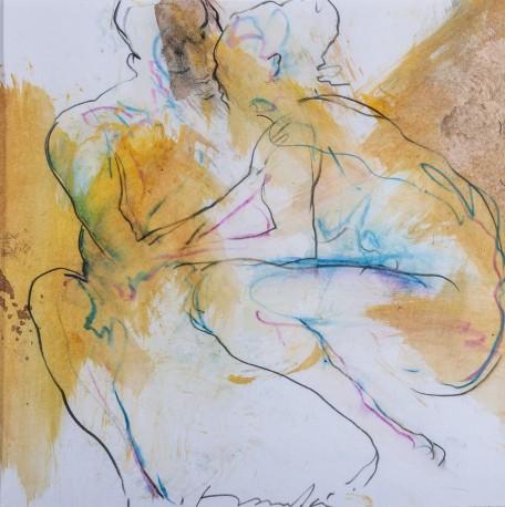 Etude V (2005) - FRANTA_332