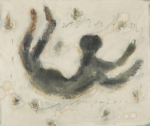 Acrobate, n°12/50