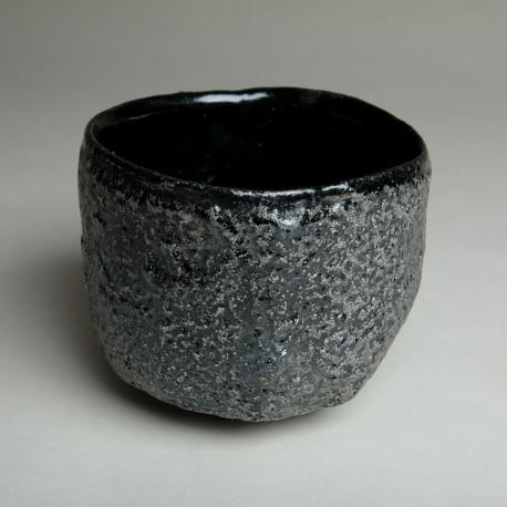 Bol noir - CHAMPY_SCHOTT_NANI_91