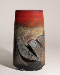 Sculpture n°3-24-05-03
