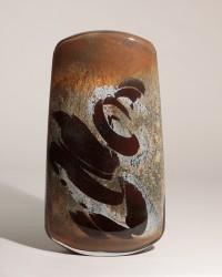 Sculpture n°3-26-01-02