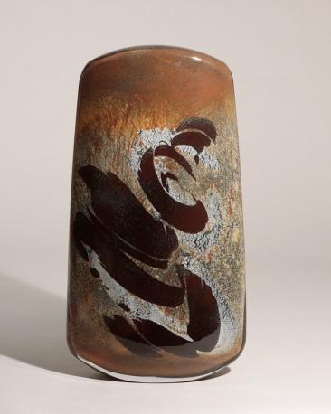 Sculpture n°3-26-01-02 - BEGOU_MARISA_ET_ALAIN_174
