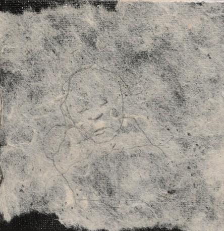 Figure au crayon (2016) - MADORE_MICHEL_178