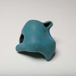Lage Turquoise