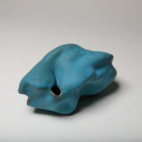 Pone Turquoise - ZEENNI_SANDRA_155