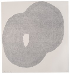Une énigme de la séparation: Conjonction, n° 1/25 (2016)
