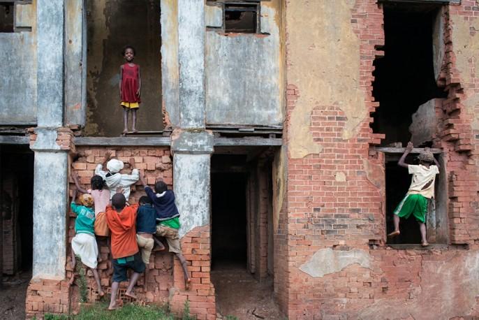 Ankizana, Fianarantsoa - 2017 - PIERROT_MEN_214