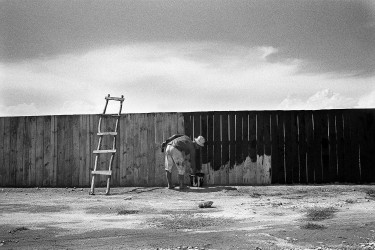 MEN Pierrot - Ambositra, 1998