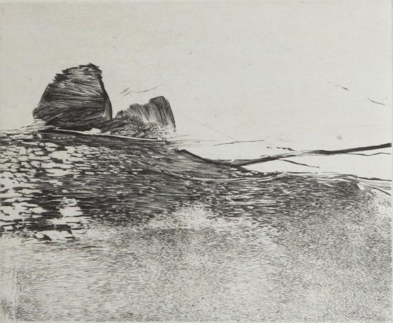 Sillon, sillage, rivage, n° 8/14 - GRALL_NATHALIE_941