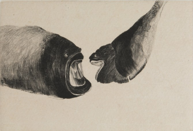 Baiser vorace, n° 9/30 - GRALL_NATHALIE_944