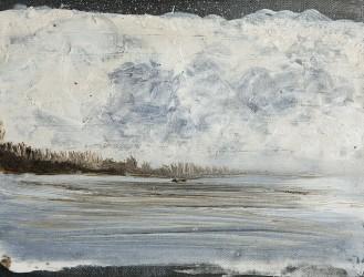 Loire (2019)