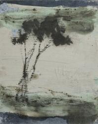 Silence (2014)