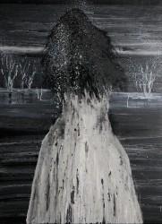 Emily Dickinson (2019)