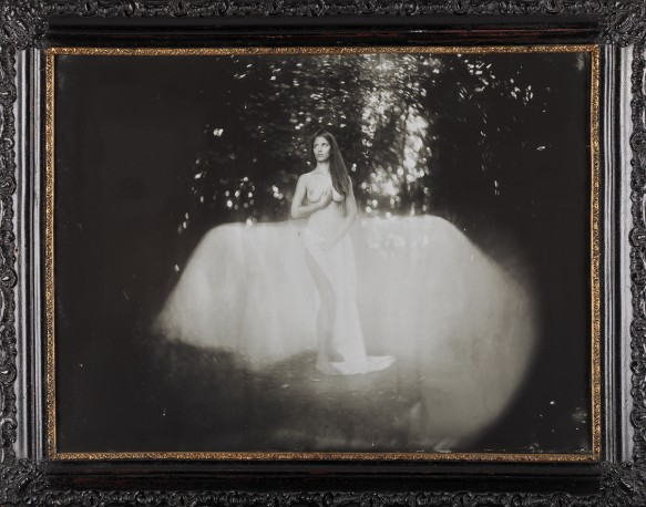 Camille et le fantôme, n° 1/5 - ANTOINE_ERIC_25