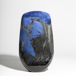 Sculpture n°3-24-30-03