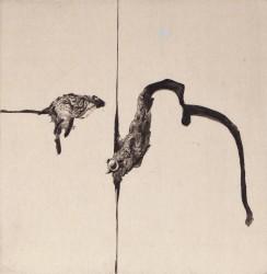 GRALL Nathalie - Illusion n° 3 / 30