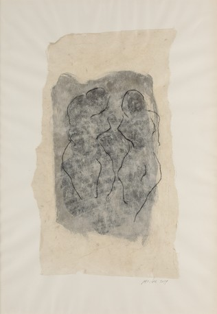 Deux nus (2019) - MADORE_MICHEL_184
