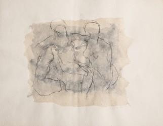 Trois nus (2019)