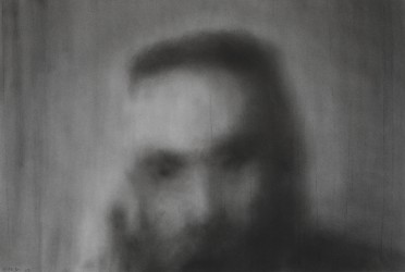 Portrait myope Rodin 2 (2019)