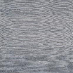 Trame 315 - Grande pure bleue (2019)