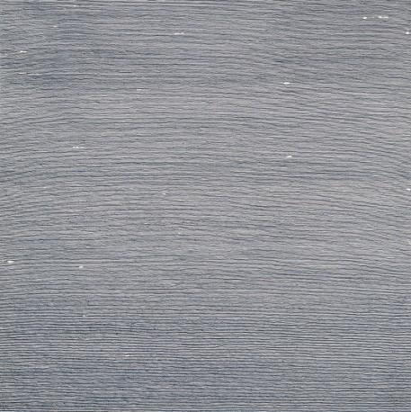 Trame 315 - Grande pure bleue (2019) - DEGRANGES_FREDERIC_64