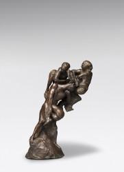 Châtiment - n° 3/8 (1906)