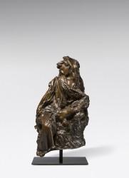Médée - n° 3/8 (1880)