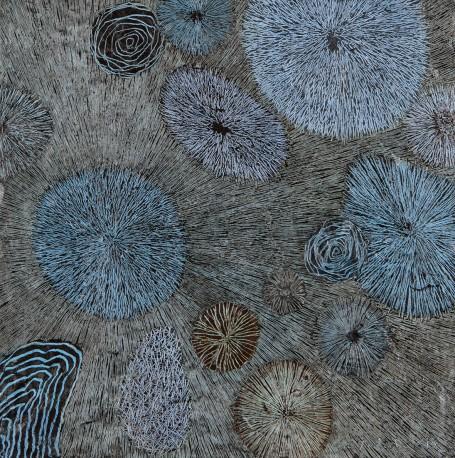 Pollens (2019) - TEXEDRE_COCO_211