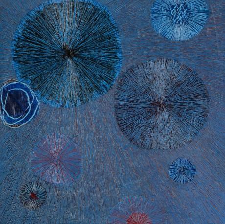 Pollens (2019) - TEXEDRE_COCO_213