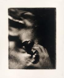 Crawdad 19970822-06, n° 2/15