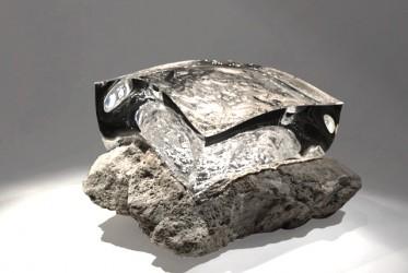 Esprit de la pierre