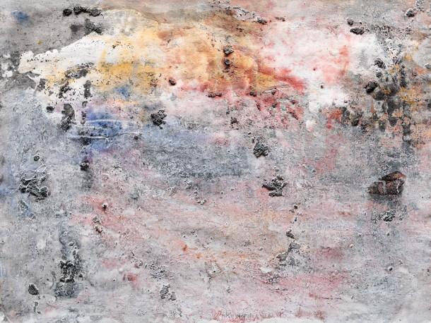 Les espérances des cendres 18 - REBEYROLLE_FABRICE_104