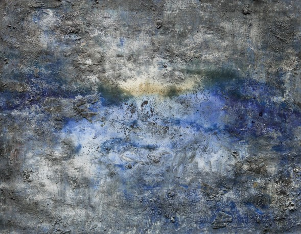 Les espérances des cendres 10 - REBEYROLLE_FABRICE_105