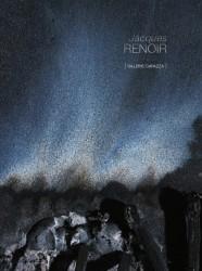 Jacques RENOIR - 2020